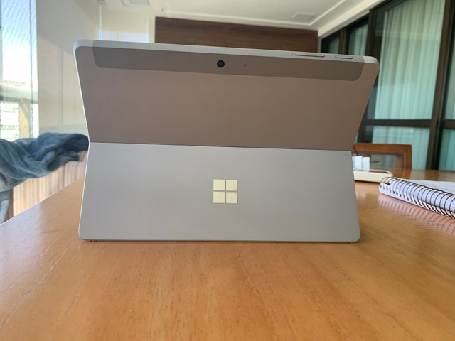 Microsoft surface go 10 p - Foto 2