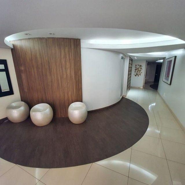LOCAÇÃO   Apartamento, com 4 quartos em JARDIM NOVO HORIZONTE, MARINGA - Foto 2