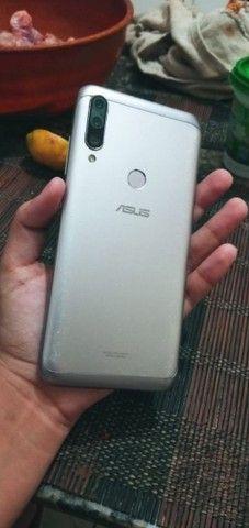 Celular Zenfone Max shot  - Foto 2