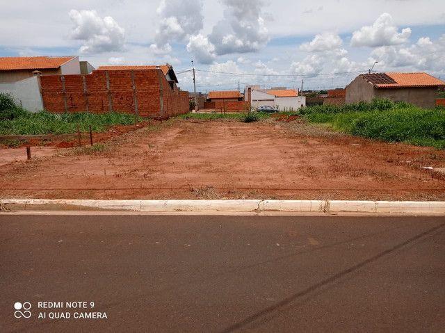 Terreno Mais parque  dividido em 10x a Entrada no cartão<br> - Foto 2