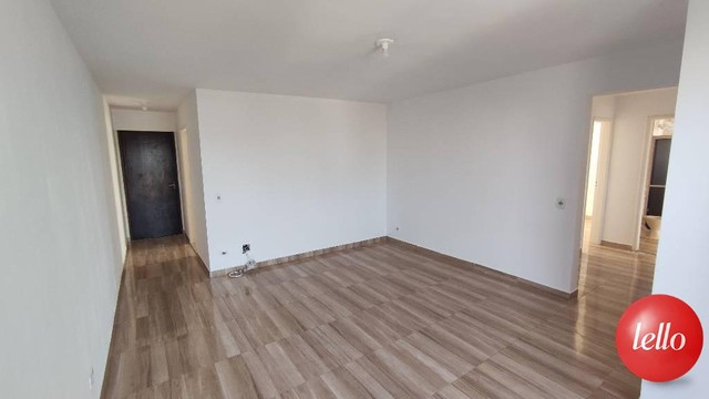 Apartamento para alugar com 4 dormitórios em Mandaqui, São paulo cod:231817 - Foto 3