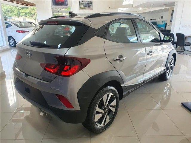 Hyundai Hb20x 1.6 16v Evolution - Foto 3