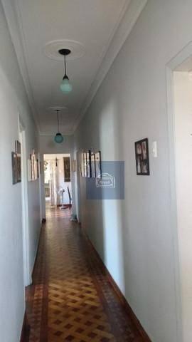 Casa com 6 dormitórios à venda, 500 m² por R$ 1.400.000,00 - Boa Vista - Recife/PE - Foto 9