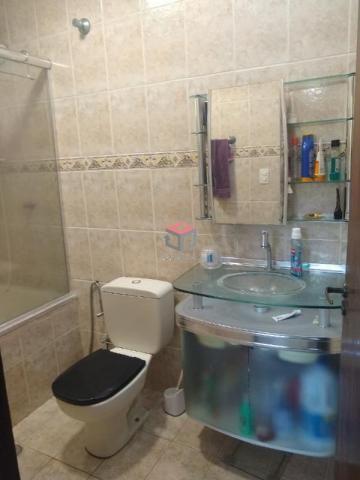 Casa para aluguel, 4 quartos, 4 vagas, Dos Finco - São Bernardo do Campo/SP - Foto 14