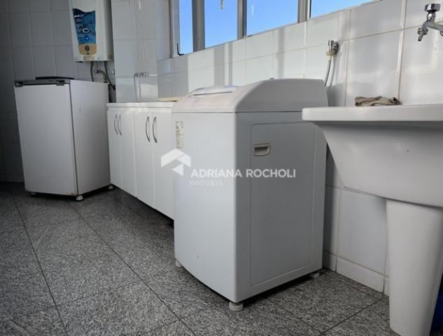 Apartamento à venda, 4 quartos, 1 suíte, 2 vagas, Canaã - Sete Lagoas/MG - Foto 14