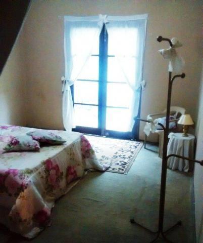 Sobrado para aluguel, 4 quartos, 2 suítes, 5 vagas, Jardim do Mar - São Bernardo do Campo/ - Foto 14