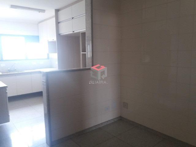 Apartamento para aluguel, 4 quartos, 4 suítes, 4 vagas, Centro - São Bernardo do Campo/SP - Foto 6