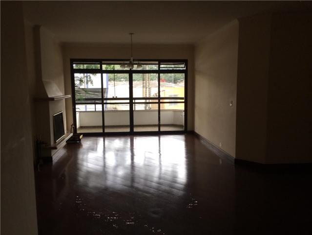 Apartamento com quartos, sendo 3 suítes. Nova Petrópolis - São Bernardo do Campo / SP - Foto 3