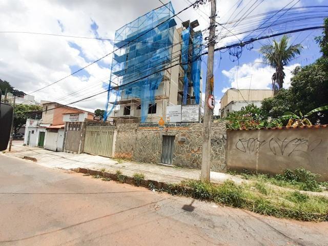 Apartamento à venda com 2 dormitórios em Letícia, Belo horizonte cod:17739 - Foto 13