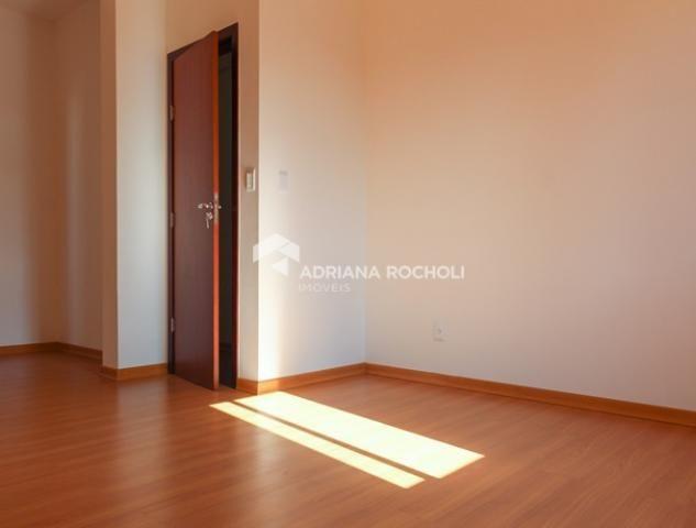 Apartamento à venda, 4 quartos, 2 suítes, 4 vagas, Centro - Sete Lagoas/MG - Foto 5