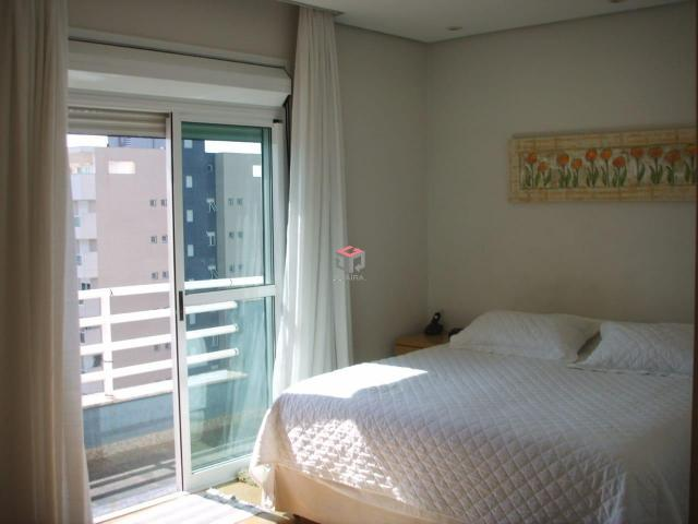 Apartamento Alto Padrão, de 188 m² Chácara Inglesa - Foto 4