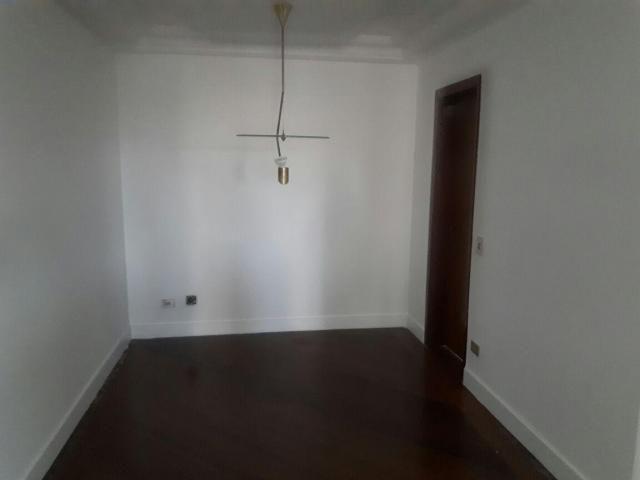 Apartamento para aluguel, 4 quartos, 4 suítes, 4 vagas, Centro - São Bernardo do Campo/SP - Foto 15