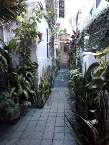 Casa com 6 dormitórios à venda, 500 m² por R$ 1.400.000,00 - Boa Vista - Recife/PE - Foto 15