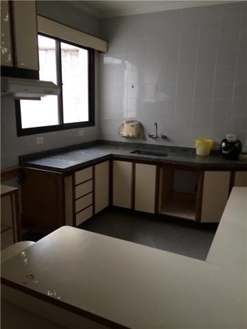 Apartamento com quartos, sendo 3 suítes. Nova Petrópolis - São Bernardo do Campo / SP - Foto 7