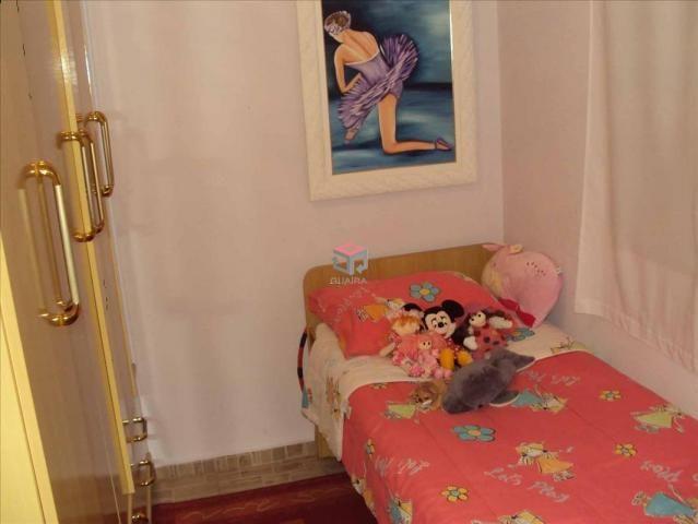 Sobrado para locação, 4 quartos, 3 vagas - Jardim Santo Alberto - Santo André / SP - Foto 11