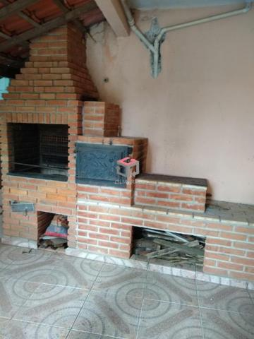 Casa para aluguel, 4 quartos, 4 vagas, Dos Finco - São Bernardo do Campo/SP - Foto 18