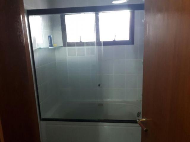 Apartamento para aluguel, 4 quartos, 4 suítes, 4 vagas, Centro - São Bernardo do Campo/SP - Foto 17