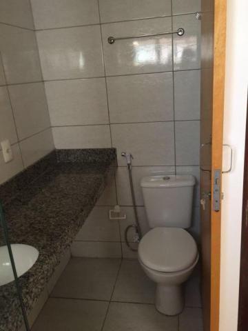 Apartamento à venda, 3 quartos, 2 suítes, Sao Joao - Teresina/PI - Foto 6