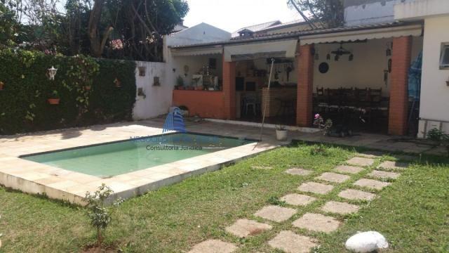 Sobrado, Interlagos, São Paulo-SP - Foto 14