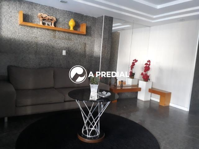 Apartamento 3 quartos, a poucos metros da Avenida Desembargador Moreira. - Foto 9