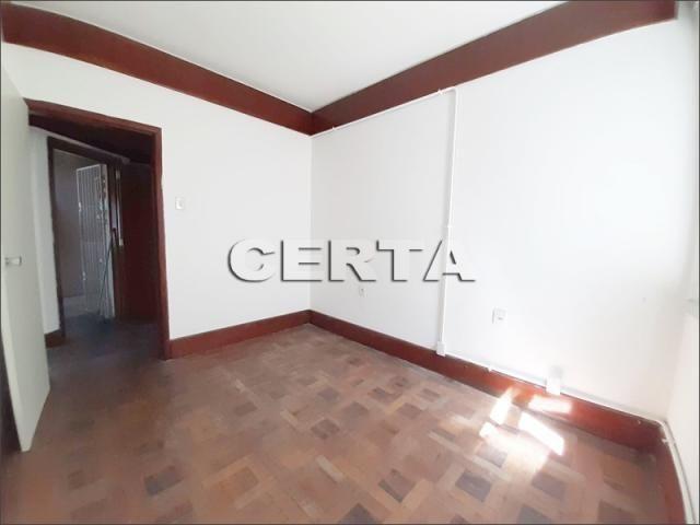 Apartamento para alugar com 3 dormitórios em Rio branco, Porto alegre cod:L00950 - Foto 7
