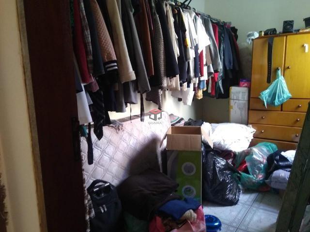 Sobrado para locação, 04 quartos, 10 vagas - Vila Valparaíso - Santo André / SP - Foto 18