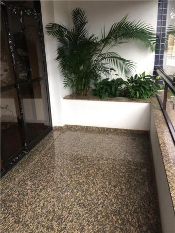 Apartamento com quartos, sendo 3 suítes. Nova Petrópolis - São Bernardo do Campo / SP - Foto 16