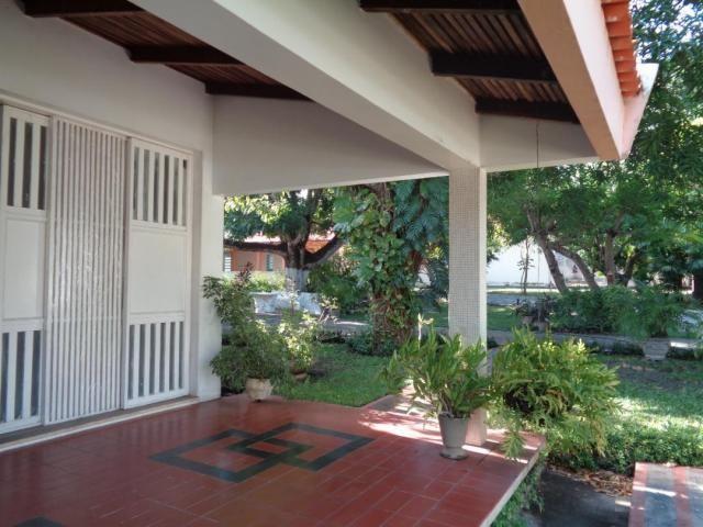 Casa Residencial à venda, 5 quartos, 5 suítes, Pedra Mole - Teresina/PI - Foto 16