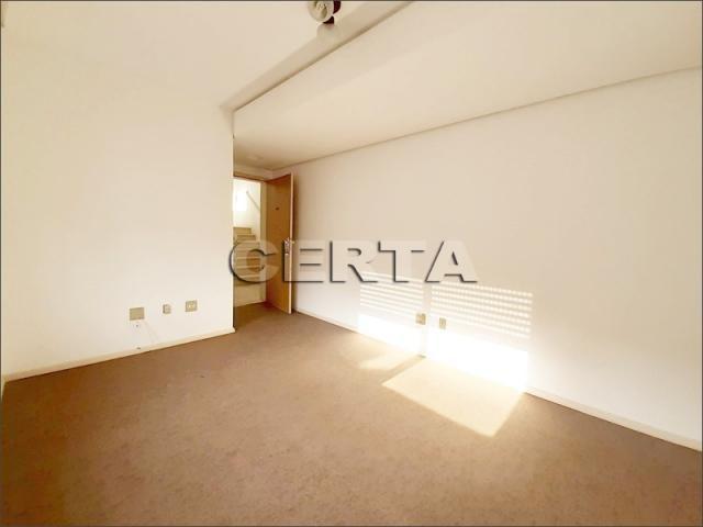 Apartamento para alugar com 1 dormitórios em Rio branco, Porto alegre cod:L03357 - Foto 4
