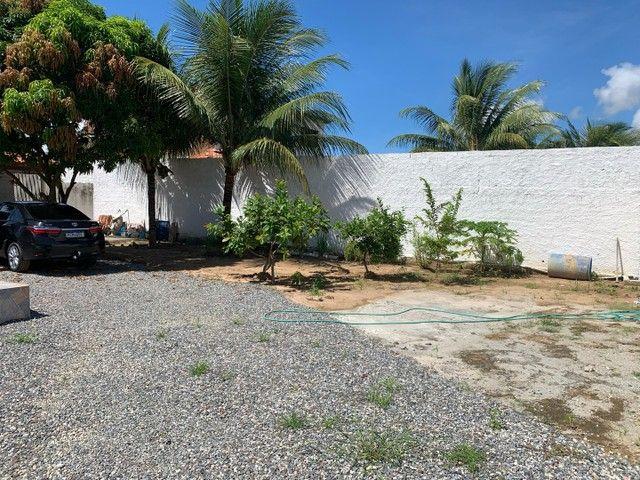 Casa em jacumã PB - Foto 2