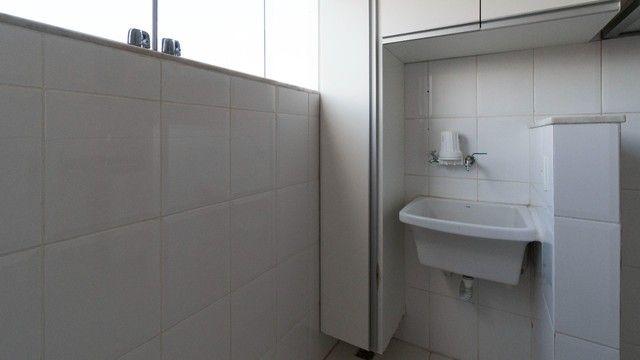 Cobertura à venda, 2 quartos, 1 suíte, 2 vagas, Letícia - Belo Horizonte/MG - Foto 13