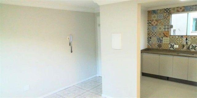 LOCAÇÃO   Apartamento, com 3 quartos em JD VILA BOSQUE, MARINGÁ - Foto 6