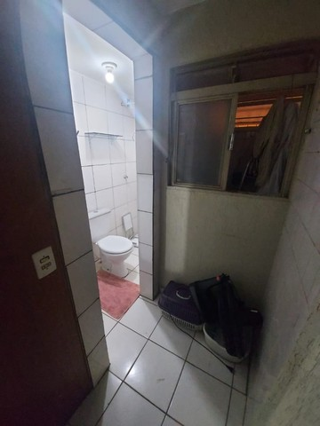 Ótimo Apartamento de 3 Quartos na QNL 13 Taguatinga - Foto 6
