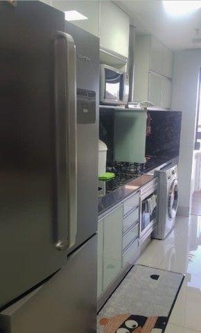 Apartamento 03 quartos condomínio Premier - Caldas Novas  - Foto 6