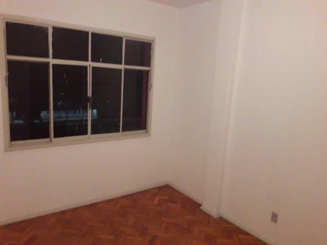 Vendo - Apartamento na Vila Santa Cecília - Foto 10