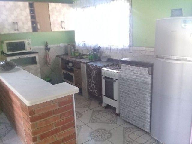 Casa temporada Bertioga R$ 280,00 - Foto 5