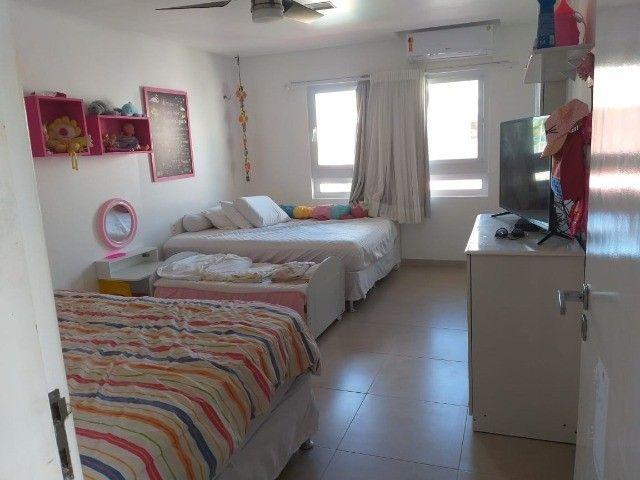 Casa Beira Mar de Porto de Galinhas /Elt - Foto 7