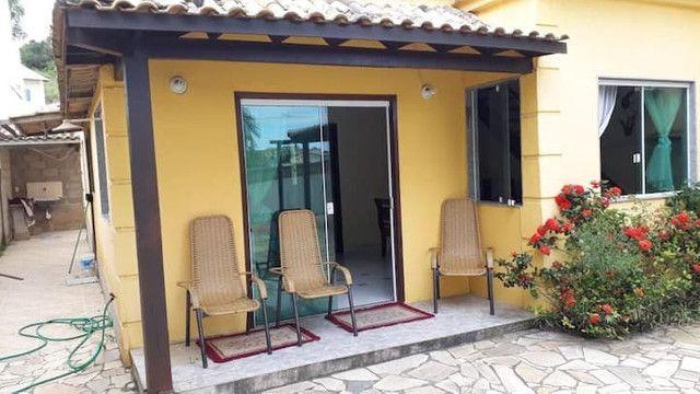 COD 104 Casa Duplex- Condomínio Cruzeiro- São Pedro da Aldeia - Foto 9