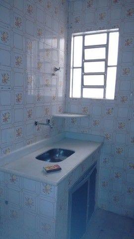Apartamento em Campo Grande, 2 quartos, 2 vagas na garagem - Foto 9