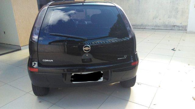 Corsa Hatch Maxx 1.4 2009 - Foto 4