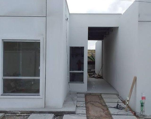 Casa No Águas Claras 03 Quartos  - Foto 2
