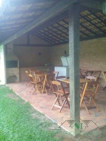 Casa à venda com 5 dormitórios em Areal, Areal cod:3346 - Foto 8