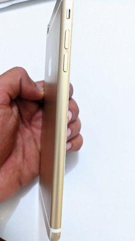 iPhone 6S plus -16g - Foto 3