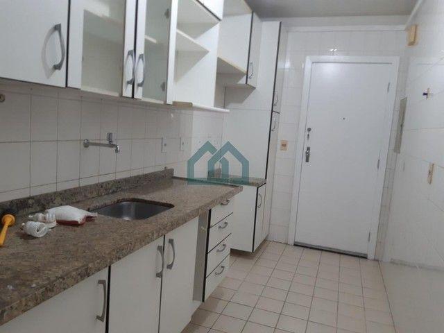 Apartamento para Venda em Aracaju, Jardins, 3 dormitórios, 1 suíte, 2 banheiros, 2 vagas - Foto 5