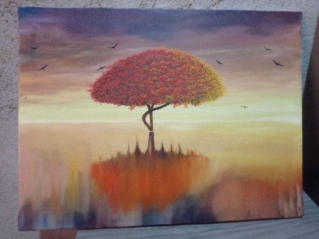 Pintura decorativas - Foto 3