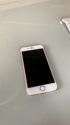 Iphone 7/32 gb