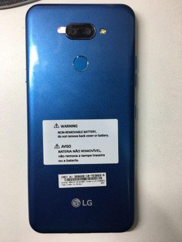 Celular LG K40S - Foto 6