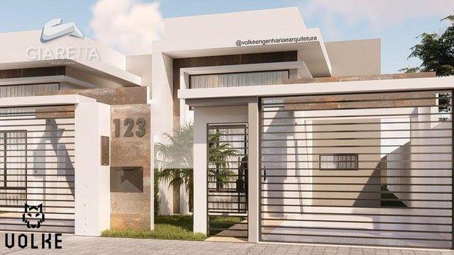 Casa à venda, BOM PRINCÍPIO, TOLEDO - PR - Foto 4