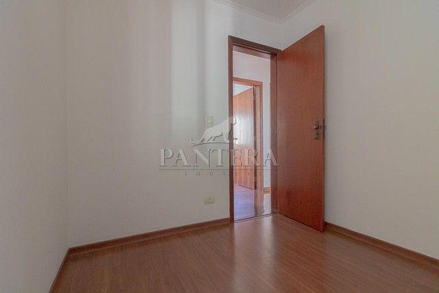 Apartamento para aluguel, 4 quartos, 1 suíte, 2 vagas, Centro - Santo André/SP - Foto 16