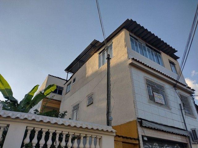 Oswaldo Cruz, linda casa. - Foto 10